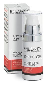 Eneomey Dayligth C20