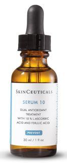 SkinCeuticals - Serum 10